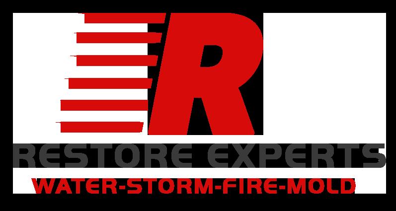 Restore Experts, Inc.